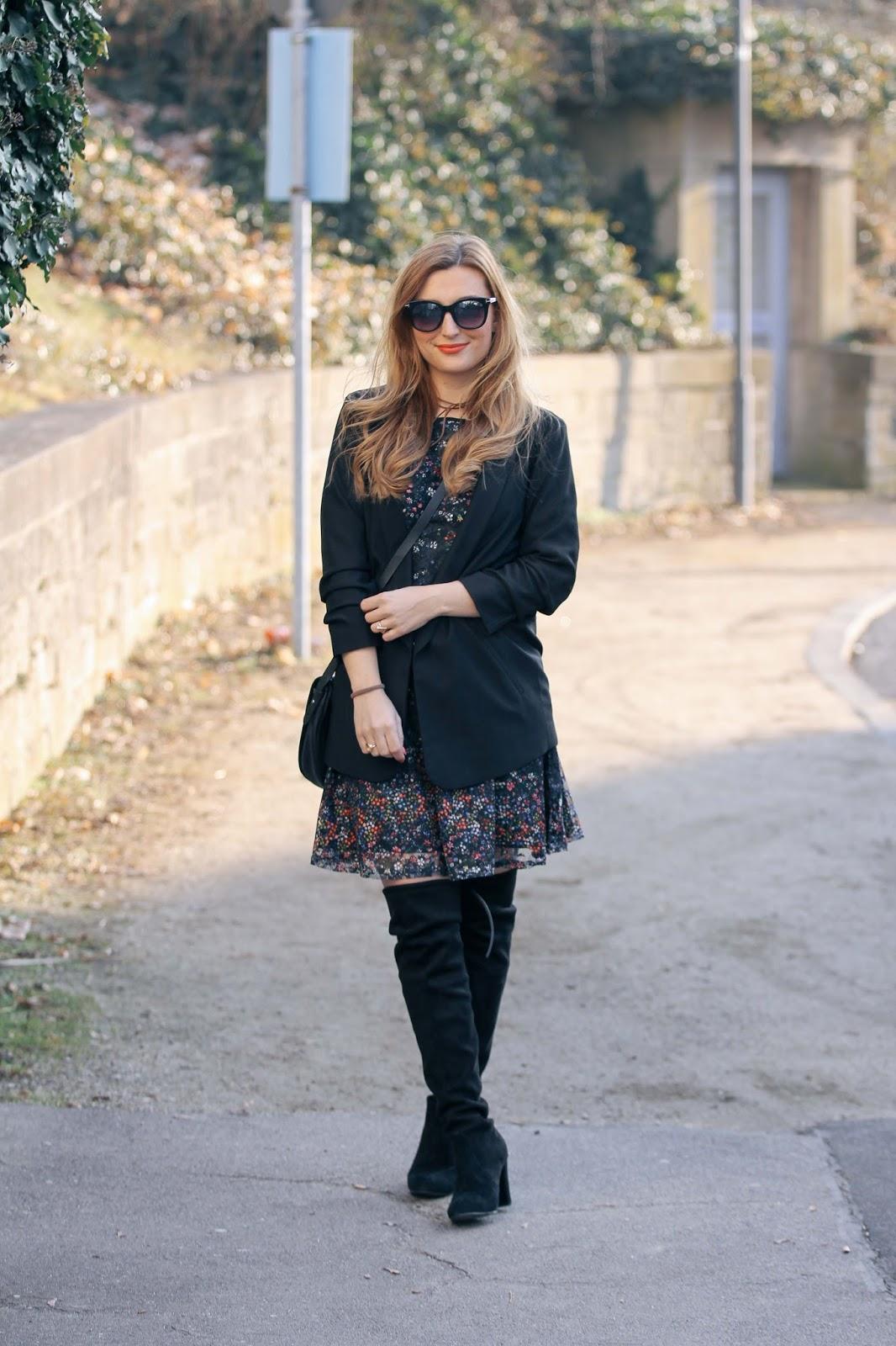 Fashionblogger-aus-deutschland-fashionstylebyjohanna-blogger-aus-deutschland-oasis-blumenkleid