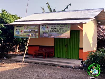 Alamat MANGYONOcom  Kmp. Gardu 1 RT 009 RW 03 Ds. Bendungan Kec. Pagaden Barat Kab. Subang – Jawa Barat (Belakang TKA Assalam atau PAUD Assyafaah)