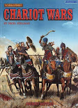 Warhammer Ancients