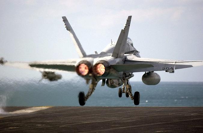 ch民「まだせどりやってんのかよ」自衛隊の哨戒機が再度「威嚇飛行」!?韓国軍が非難を発表(まとメテオ@chまとめ)