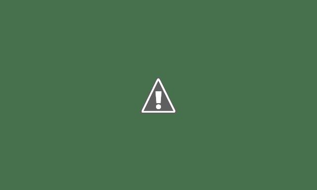 Las mejores aplicaciones para grabar la pantalla en Android - SIN ROOT