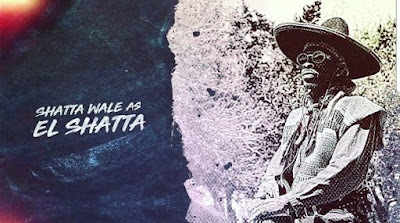 Shatta Wale – Gringo Lyrics