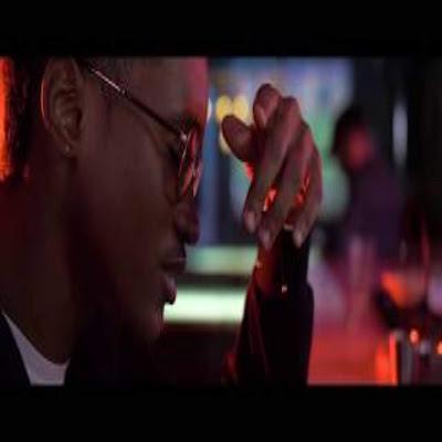 Ligar pra ti - Trx Music (Rap /Hip-hop) 2018