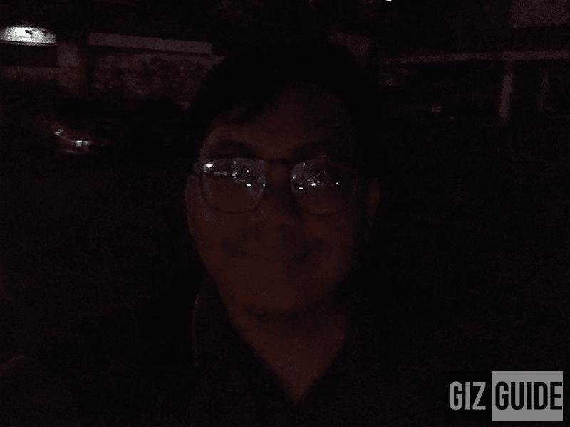 xiaomi-redmi-5a-selfie-lowlight Xiaomi Redmi 5A Review - The BEST Budget Phone Yet? Technology