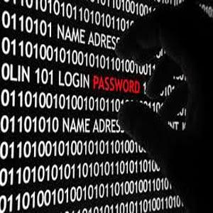 Cara Baru Hacker | Meretas dengan Merekam Suara Komputer