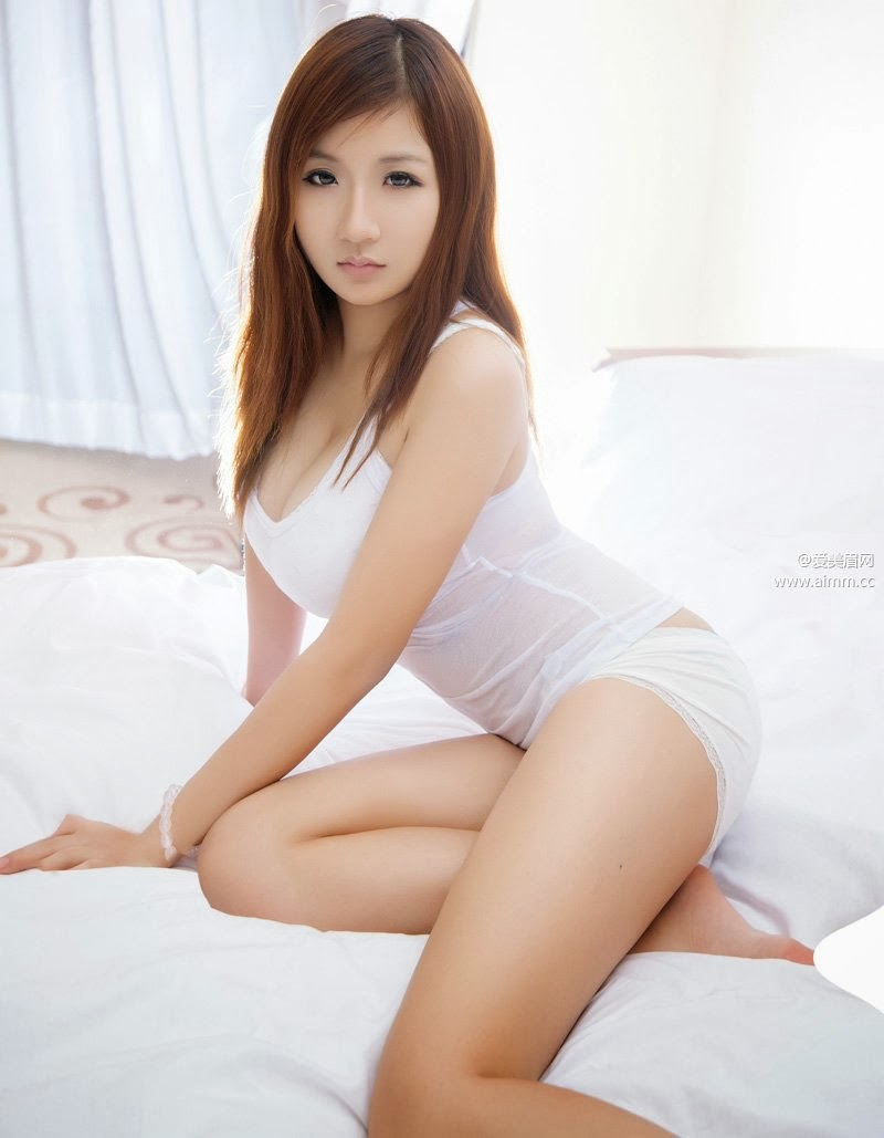 Hot Teens Collection Of Asian 116