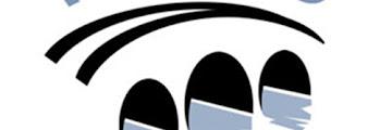 L'Association PONTES lance un appel à candidatures pour une formation en techniques de communication