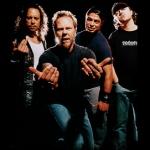 Metallica - Don't Tread On Me