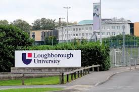 Loughborough University Development Trust Africa Scholarship