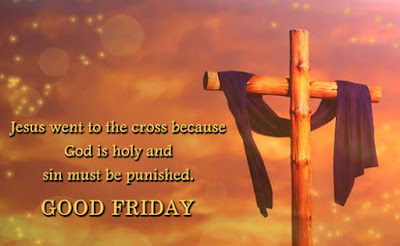 good-friday-2016-bible-quotes