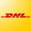 DHL WWWExpress K-Pointe Sabang Lipa City Batangas Philippines