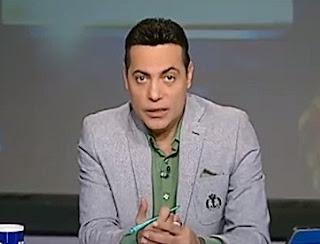 برنامج صح النوم حلقة الأحد 29-10-2017 مع محمد الغيطى و حوار حول ملابس النساء داخل الكنيسة المصرية بين القبول والرفض - الحلقة الكاملة