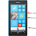 Nokia lumia 520 hard reset Step By Step Easily Unlock Pattern