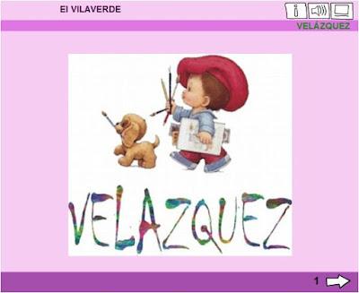 http://actividadeslim.blogspot.com.es/2011/11/as-meninas.html