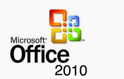 Download Microsoft Office 2010 Full Version (ISO File)
