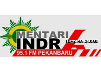 Lowongan Kerja Pekanbaru : Radio Mentari Indra 95.1 FM September 2017