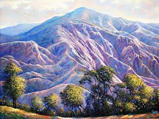 cuadros-paisajes-bodegones-oleo