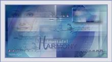 https://ildikotutorialsenglish2.blogspot.hu/2016/11/harmony.html