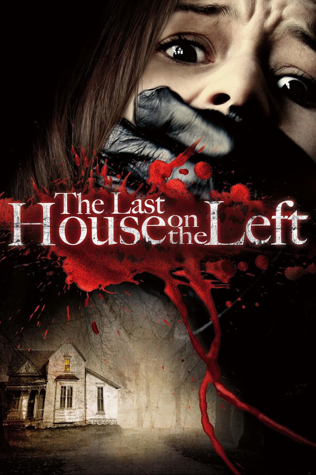The Last House on the Left (1972) โหดชั่วมนุษย์เดนคน