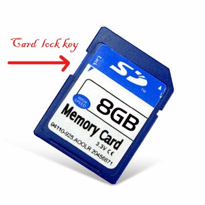 Download Best Write Protected SD Card Format Software in Windows 7/8/10