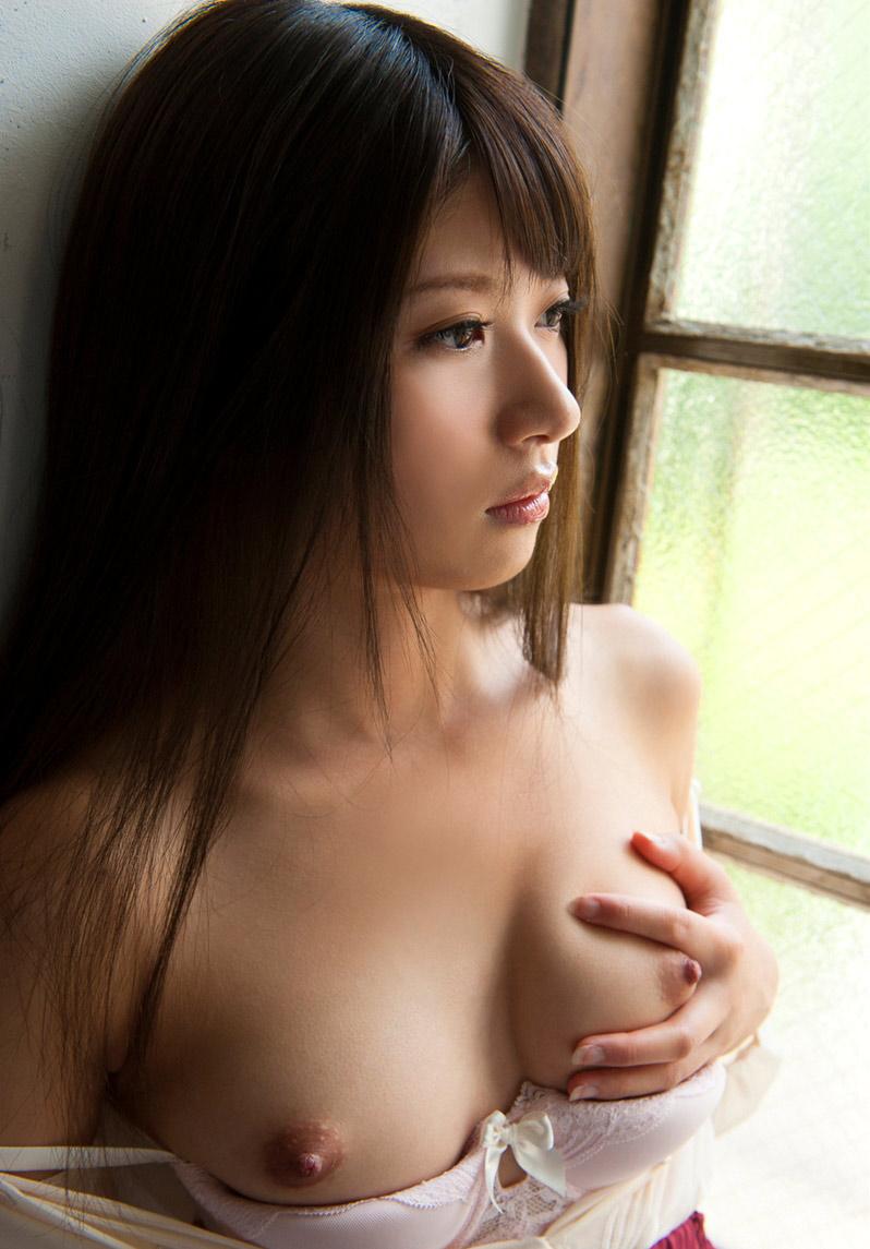rio ogawa sexy naked pics