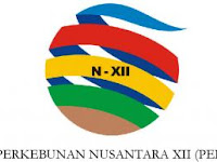 PT Perkebunan Nusantara XII - Recruitment For Engineering Staff PTPN Group December 2018