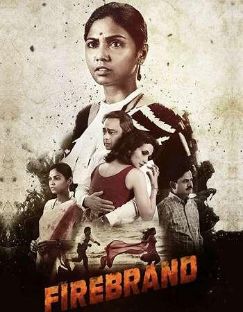 1377x hindi movies online | Download hindi movies Torrents  2019-03-07