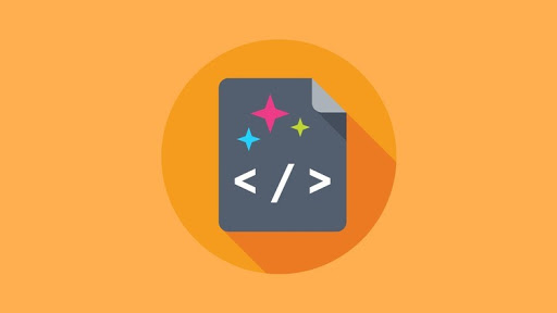 HTML & CSS Course: Basic To Advanced Level (2018) Udemy Coupon