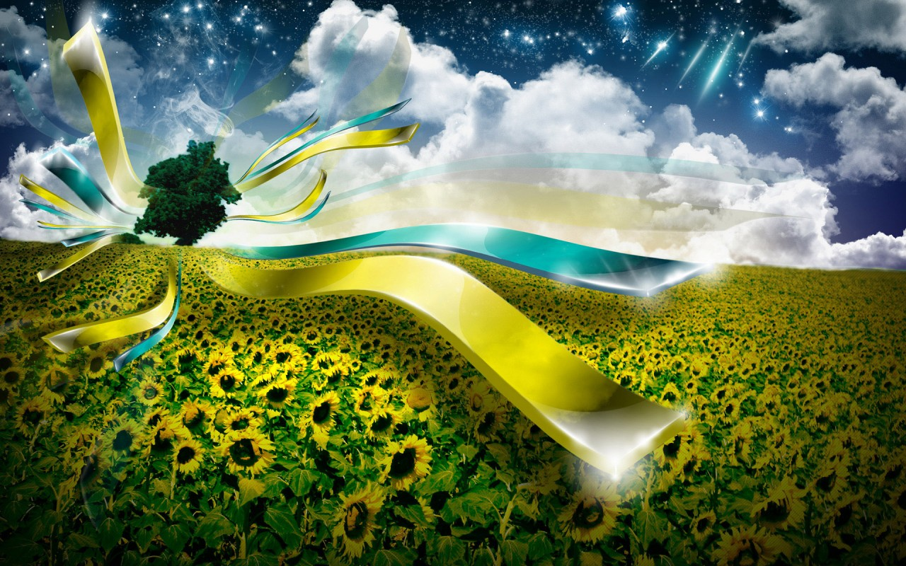 gaeroladid  3d Wallpapers For Mobile For Touch Screen Free Download     3d Wallpapers For Mobile For Touch Screen Free Download