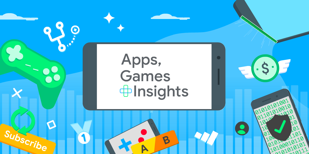 Android Developers Blog Unveiling Expert Insights In Our New Podcast Series Apps Games Insights