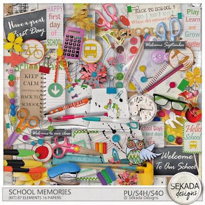 https://www.digitalscrapbookingstudio.com/collections/s/school-memories-by-sekada-designs/