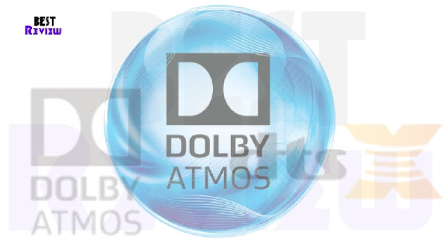 Dolby Atmos; What is Dolby Atmos?
