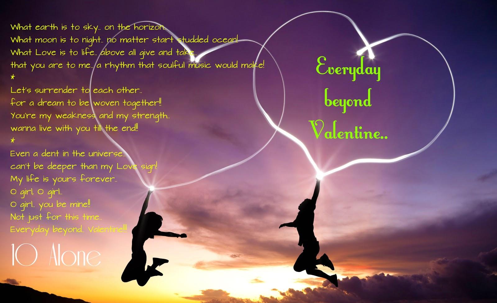 Everyday-beyond-Valentine--Lovely-VDay-Week-Poem-14Feb-Day-Rose-Propose-Chocolate-Teddy-Promise-Hug-Kiss-Vikrmn-10alone-ca-vikram-verma-chartered-accountant