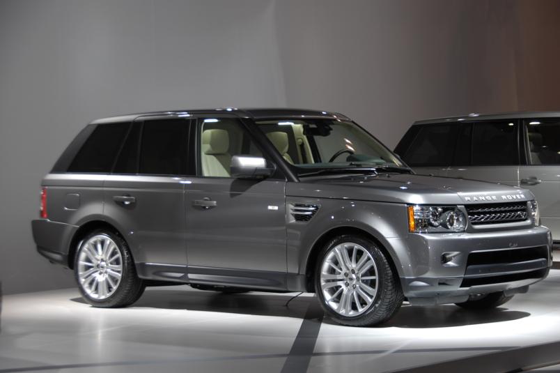 car dinal 2010 range rover sport. Black Bedroom Furniture Sets. Home Design Ideas