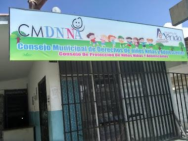 Consejo Municipal de Protección del Niño,Niña y Adolescente resguardó integridad de niño maltratado