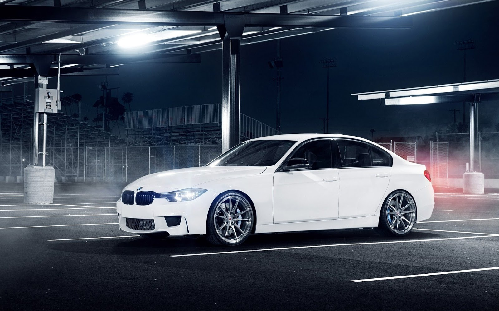 Very Cute Baby Mobile Wallpaper Bmw Car Wallpapers Download Free Bmw Wallpapers Most