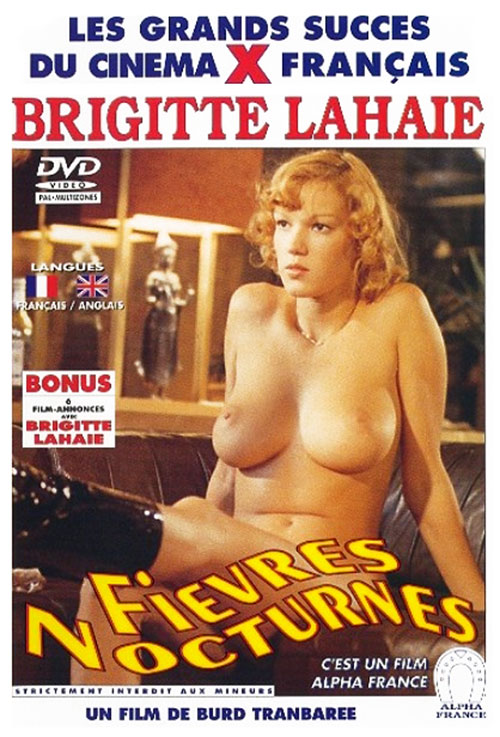 Порно фильмы alpha france смотреть