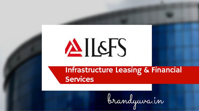 full-form-il&fs-company-with-logo
