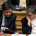 Η κόκκινη γραμμή στο Eurogroup - Τι δίνει και τι ζητά η κυβέρνηση
