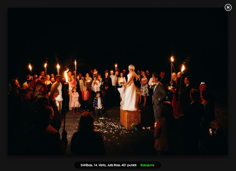 latviešu mičošanas tradīcijas