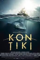 A Aventura de Kon Tiki Legendado