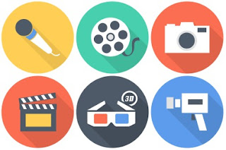http://www.iconarchive.com/show/free-multimedia-icons-by-designbolts.html
