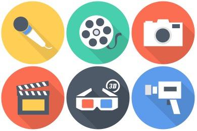Pengertian Multimedia dan Virtual Reality