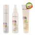 FREE Pureology Colour Stylist Sample