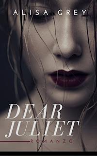 Dear-Juliet-Alisa-Grey