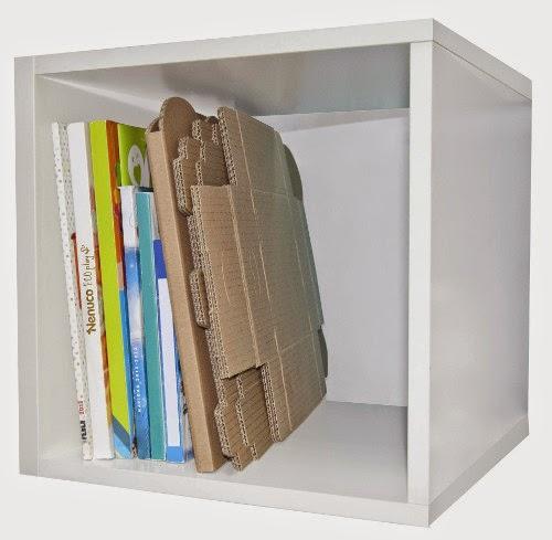 Libros y Juguetes  1deMagiaxfa JUGUETES  NENUCO  Eco