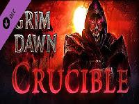 http://www.mygameshouse.net/2017/03/grim-dawn-crucible.html