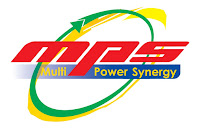 Lowongan Kerja Multi Powoer Synergy Bandung November - Desember 2016