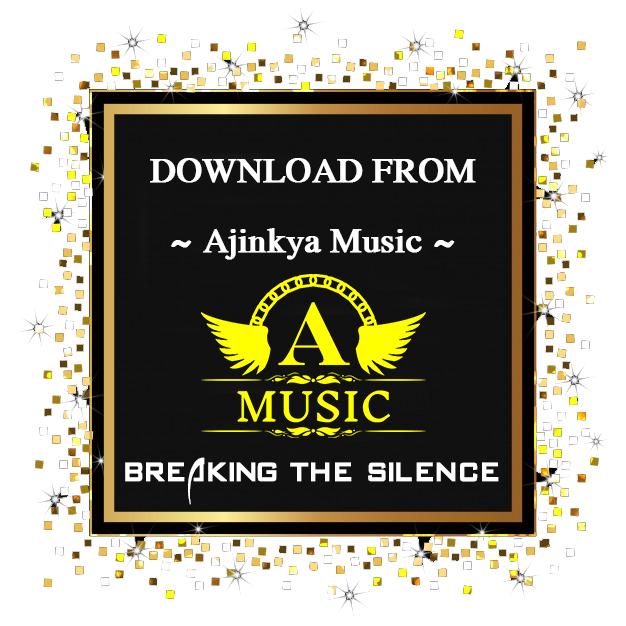 aaila re ladki mast mast tu mp3 free download