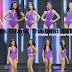 Miss Grand Thailand 2018 ดูชุดว่ายน้ำสาวๆทั้ง77จังหวัดให้ฉ่ำตา รอบ Preliminary Show